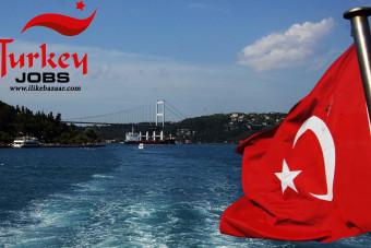 صفر تا صد مشاغل ایرانیان ترکیه