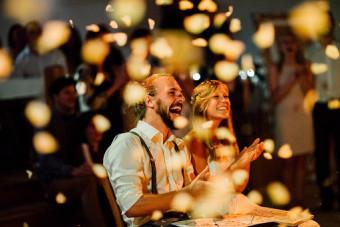 بهترین برگزارکننده مراسم عروسی در تهران