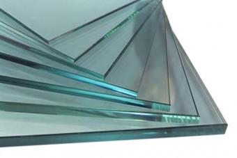 قیمت شیشه نشکن لمینت چند است