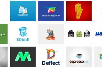 خدمات طراحی لوگو با قیمت ارزان و مناسب