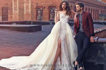 لیست معرفی بهترین آتلیه عروس و داماد