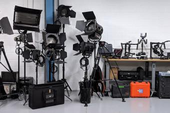 مرکز اجاره دوربین عکاسی ارزان قیمت