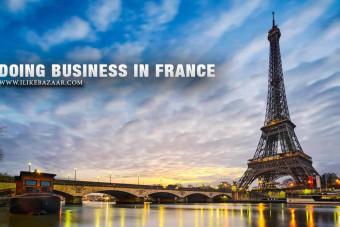 بهترین مشاغل ایرانیان فرانسه کدامند؟