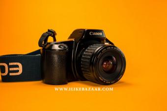 بهترین دوربین های عکاسی در سال ۲۰۲۰ - پارت اول
