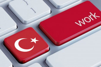 پردرآمدترین مشاغل ترکیه کدامند؟