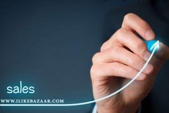 یک رمز ساده برای افزایش فروش و جذب مشتری