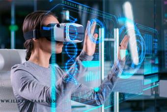 12 راه حل کم هزینه استفاده از تکنولوژی برای کسب و کارهای کوچک