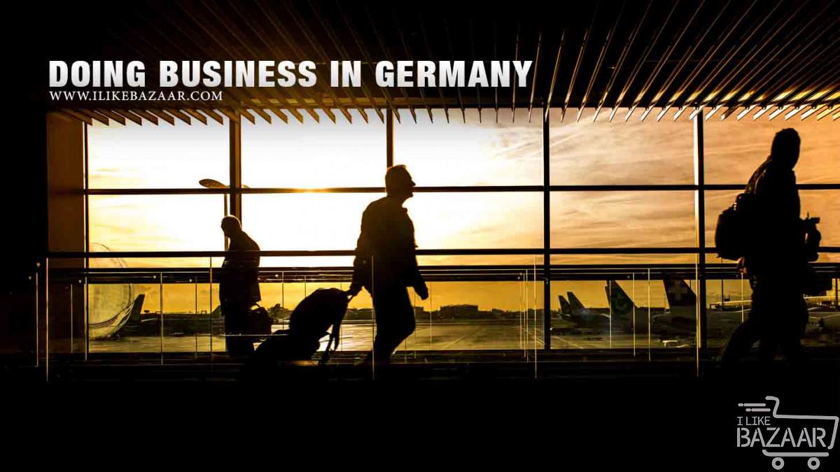 تصویر شماره مشاغل ایرانیان آلمان را بشناسید