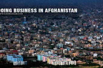 بهترین مشاغل ایرانیان افغانستان کدامند؟