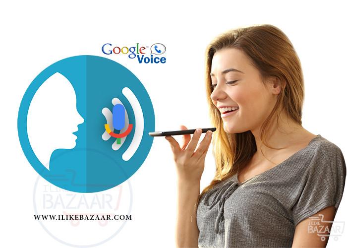 تصویر شماره آیا باید استراتژی بازاریابی را برای جستجوی صوتی در گوگل آماده کرد