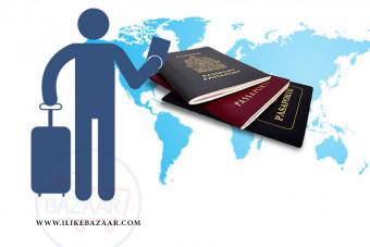 رایج ترین مشکلات مهاجرت چیست