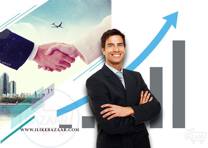 تصویر شماره چگونه یک کسب و کار میلیونی راه بیاندازیم