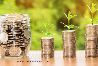عوامل موثر بر سرمایه گذاری در کشورهای خارجی