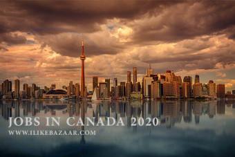 بهترین مشاغل کانادا در سال 2020 کدامند